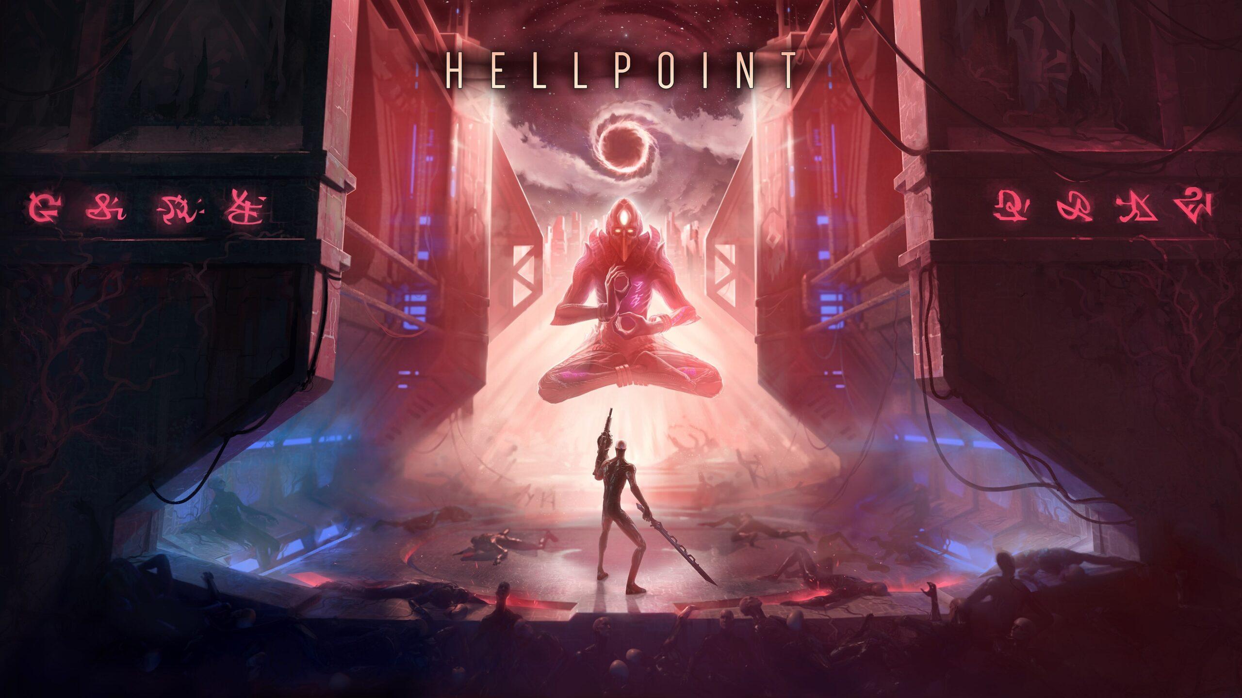 Hellpoint